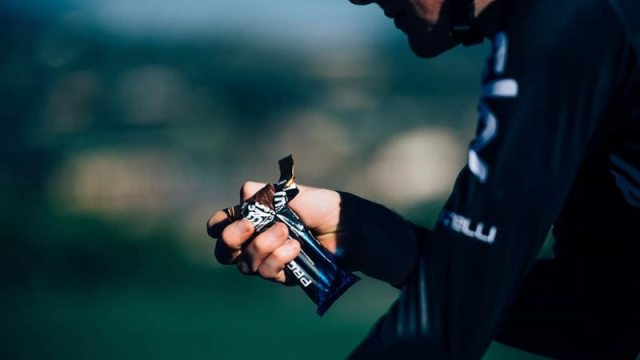 Team Sky extends agreement with Science in Sport