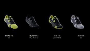 SCOTT puts its foot down with Carbitex on new  zeroloss carbon shoes 0307af0ad