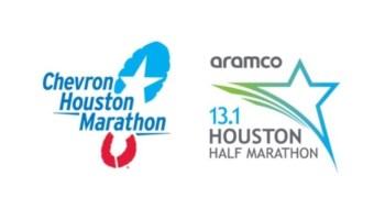 Skechers returns to Chevron Houston Marathon and Aramco Houston Half  Marathon 8b6898d3ca3