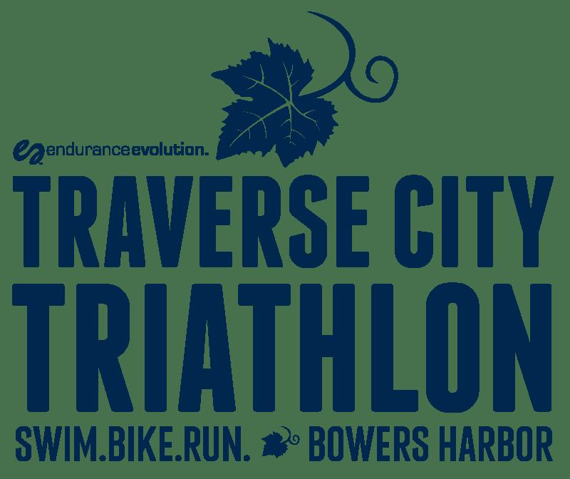 Traverse City Triathlon | Endurance Evolution