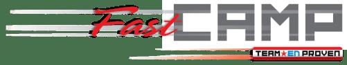 FastCamp Logo 1