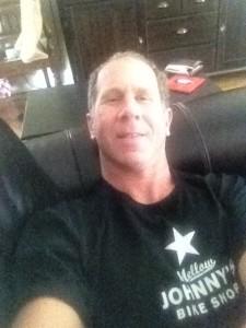 Chris Hardbeck - Ironman® Wiscsonsin - Team Endurance Nation