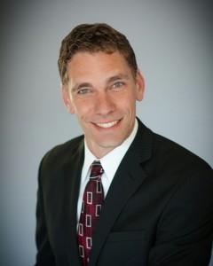 Scott Carty - Ironman® Wisconsin - Team Endurance Nation