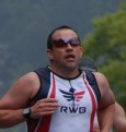 Rich Smith - Team Endurance Nation - 2014 Ironman® 70.3® California Oceanside