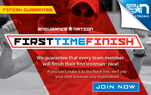 EN_FirstTimeFinish_BlogBanner.FINAL_MOD