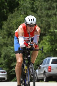 JeffLeslie_IMTX_Bike01