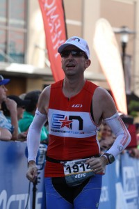 JeffLeslie_IMTX_Run04