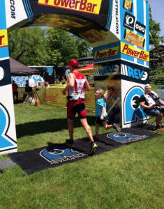 Rev3Quassy Finish