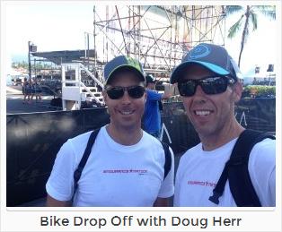 bike_drop