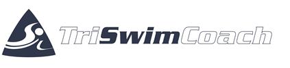 TriSwim Coach