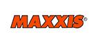 maxxis (1)
