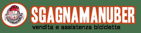 sgagnamanuber