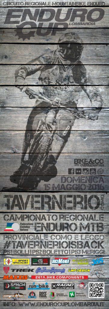 tavernerio_8