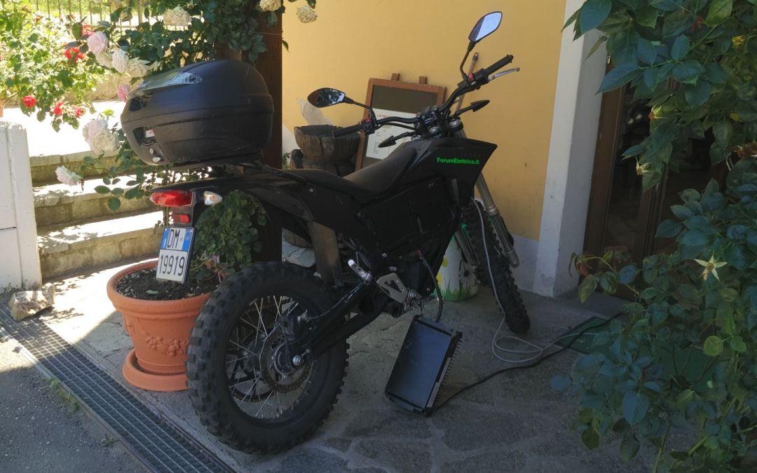 Ristorante Osteria Il Fortino Sparavalle Castelnovo Ne' Monti