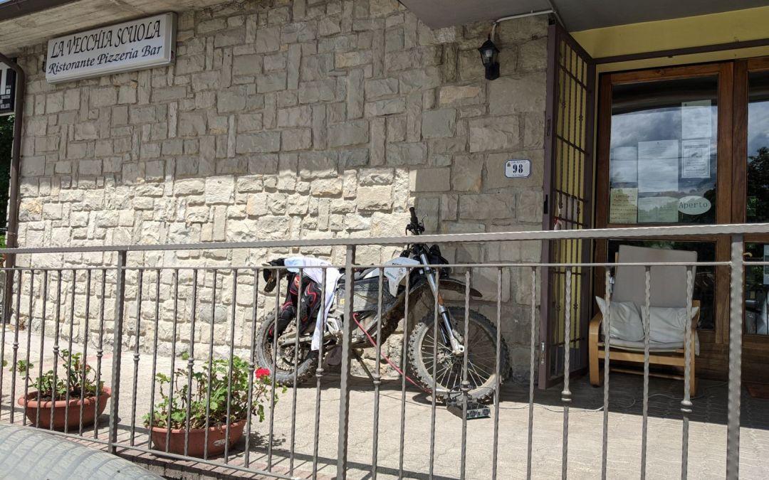 Ristorante Pizzeria La Vecchia Scuola Mocogno Lama Mocogno