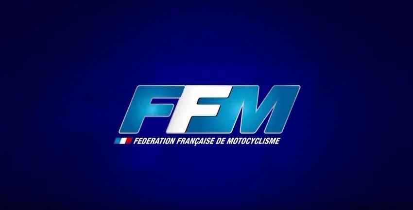 Conférence de presse FFM, bilan et remise des prix