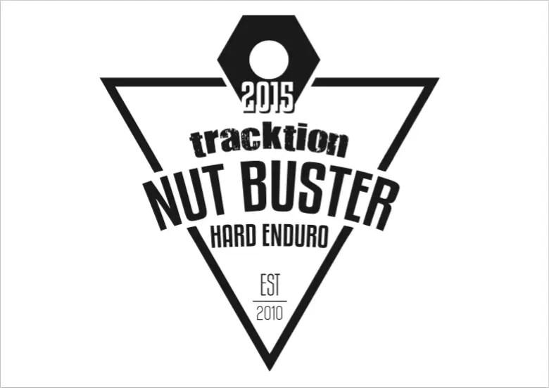 Nut Buster : l'enduro à la All Blacks en vidéo