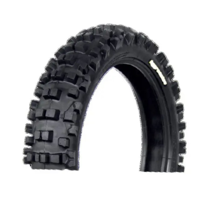 Pneu cross Vee Rubber VRM 300