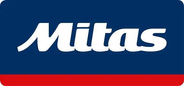 Enduro Mag Days saison 3 : Mitas, un partenaire gonflé !