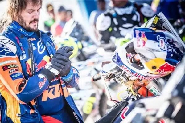 Dakar 2019 : seconde victoire pour Price, 18e pour KTM !