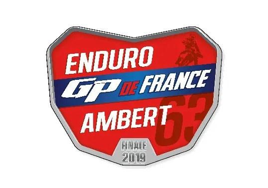 National Trophy DAFY Michelin FIRST à Ambert, plus que quelques places !