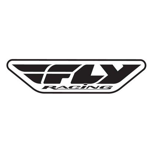 Στολές FLY