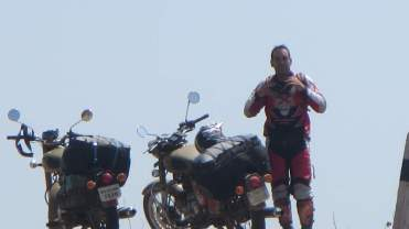 Nepal_Spring_Ride_Gallery_052