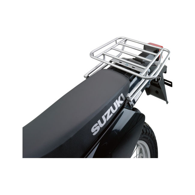 expedition rack drz 400