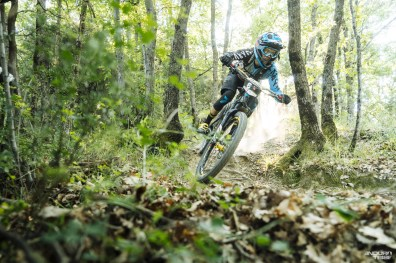 Transprovence2016-Day6-1362