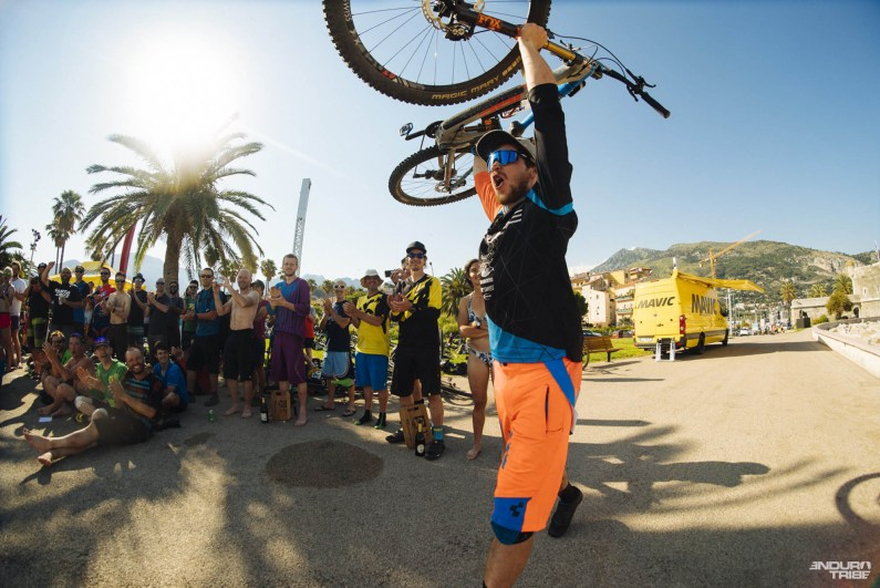 Transprovence2016-Day6-2024