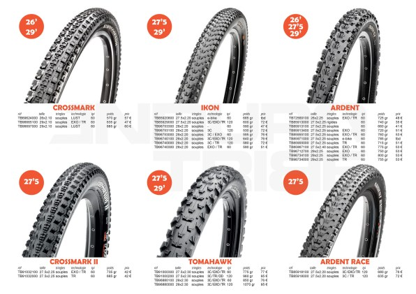 maxxis-1_page_4