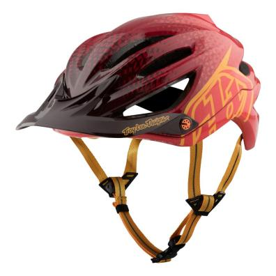 a2-helmet-mips-5050_RED-1
