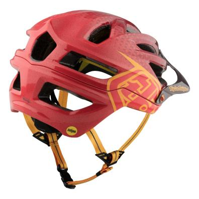 a2-helmet-mips-5050_RED-2