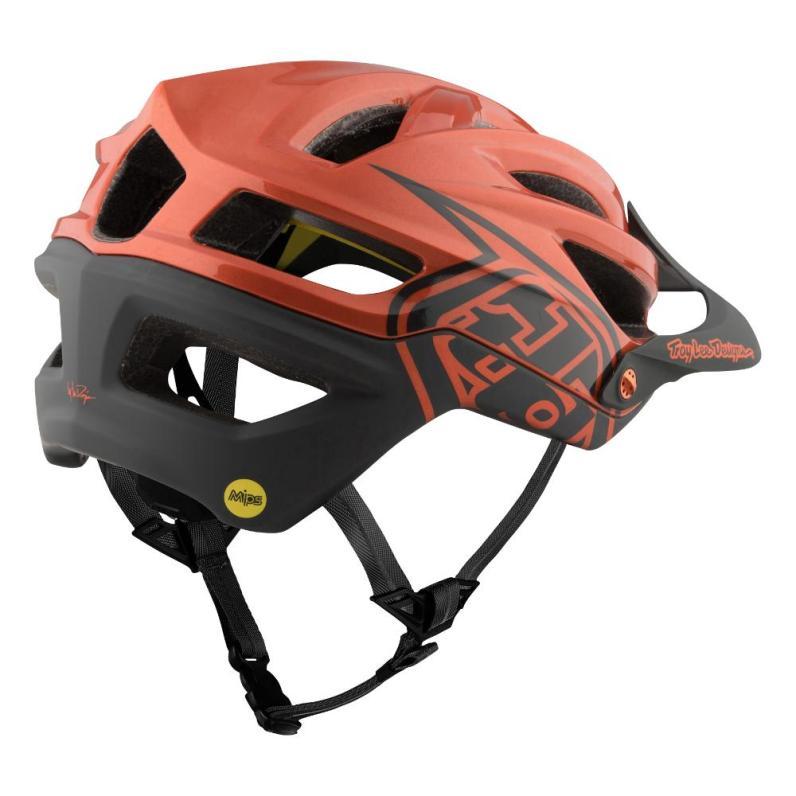 a2-helmet-mips-decoy_GRAYORANGE-2