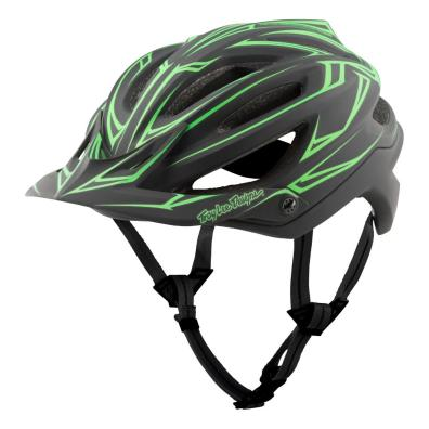 a2-helmet-mips-pinstripe_BLACKGREEN-1