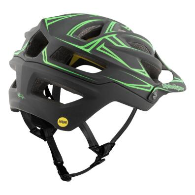 a2-helmet-mips-pinstripe_BLACKGREEN-2