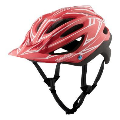 a2-helmet-mips-pinstripe_REDBLACK-1