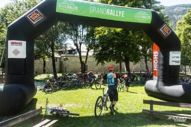 grand-rallye-transverdon-J2-169