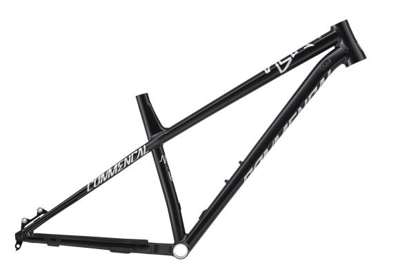 FRAME-META-HT-AM-BLACK-(SIDE)