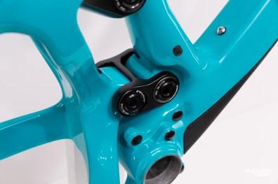 Pivot Product -80