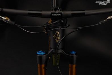 ibis cycles ripmo 29 lt enduro-22