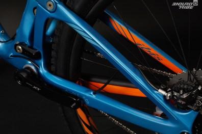 ibis cycles ripmo 29 lt enduro-8