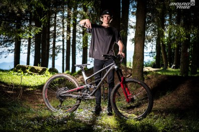 commencal clash slice of ariegeoise pie-21