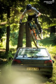 commencal clash slice of ariegeoise pie-35