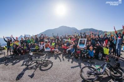 grand rallye transverdon 2019 jour 1-30