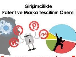 Girisimcilikte-Patent-ve-Marka-Tescili-265×198