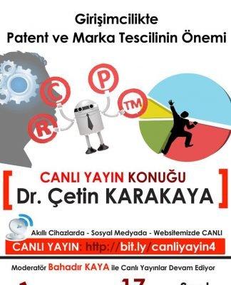 Girisimcilikte-Patent-ve-Marka-Tescili-324×400