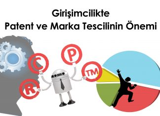 girisimcilikte-patent-marka-tescil-324×235