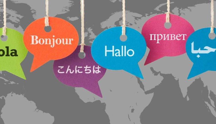 diller-yabanci
