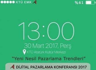 dijital-324×235